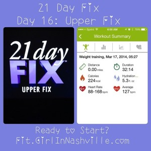 21dayfixday16